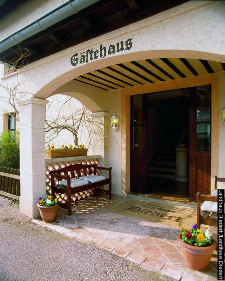 American Diner Wiesbaden