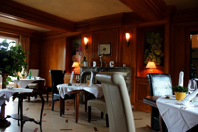 Nouvelle Aquitaine Michelin Restaurants The Michelin Guide France