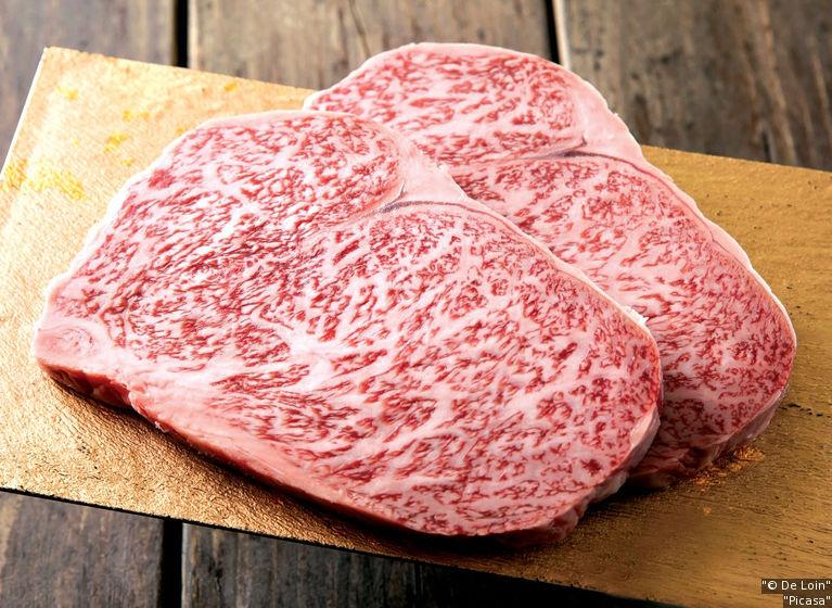 一星餐廳「大腕」日式炭火燒肉,平時營業至午夜12點,週五、週六則延長至午夜2點。