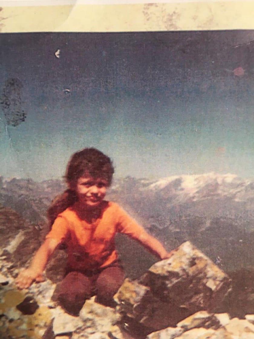 guy martin as a child.jpg