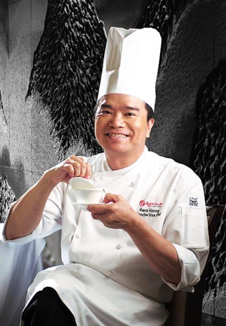 Chef-Li-Kok-Kwong.jpg