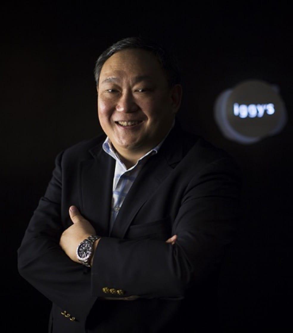Portrait -Ignatius Chan for web.jpg