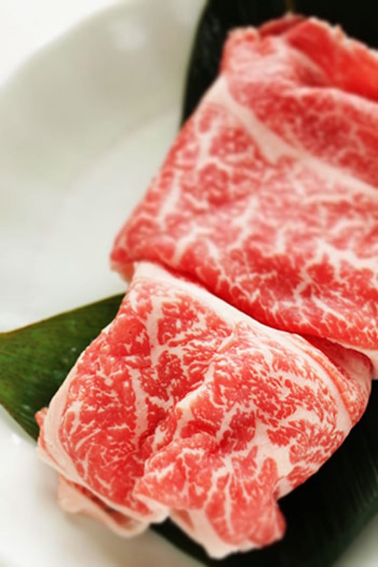 wagyu vertical for web.jpg