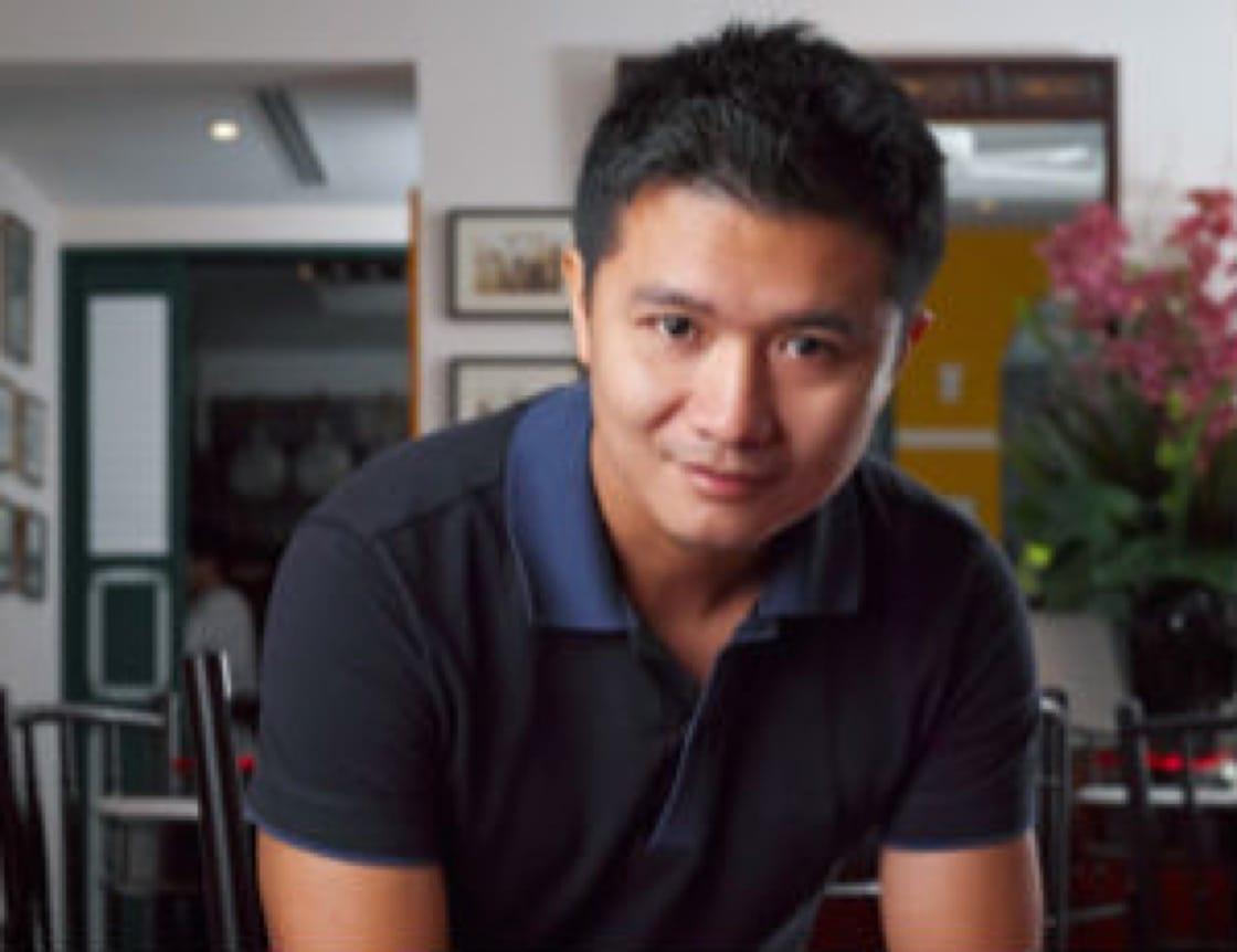 Chef Nam.jpg