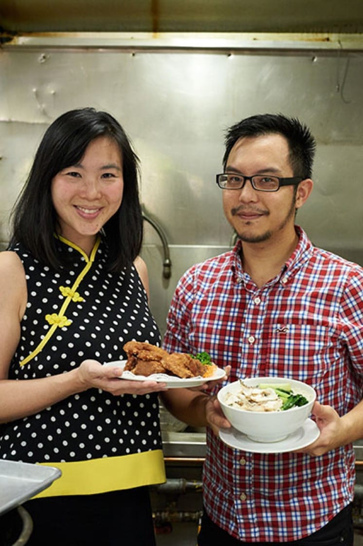 Ka Soh owners Cedric and Candice Tang - for web.jpg