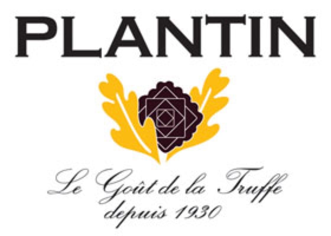 PLANTIN-LOGO.jpg