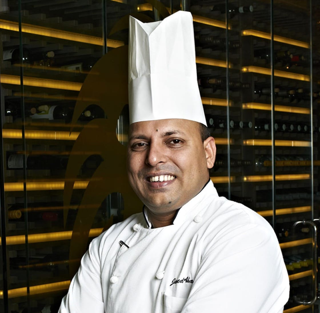 Cropped Image of Chef Javed from Punjab Grill.jpg