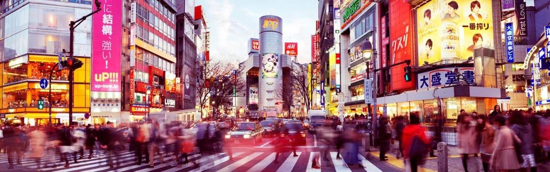 Kết quả hình ảnh cho tokyo banner