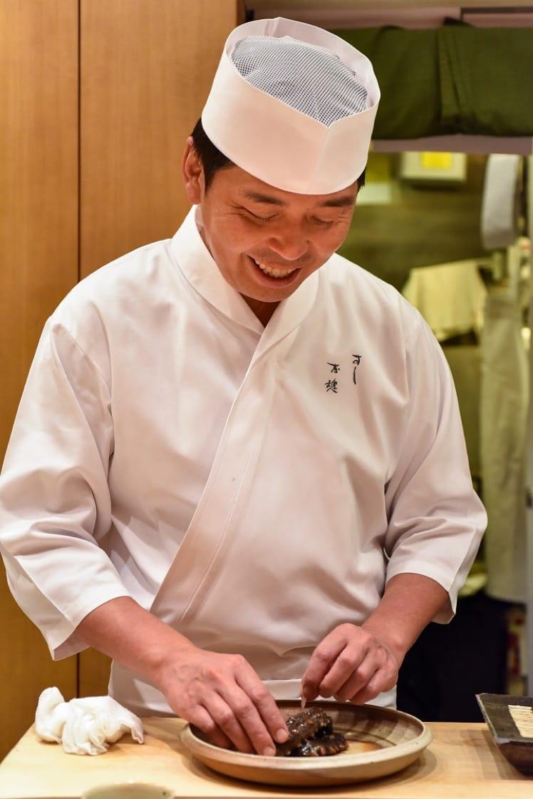 chef_sushishikon.jpg