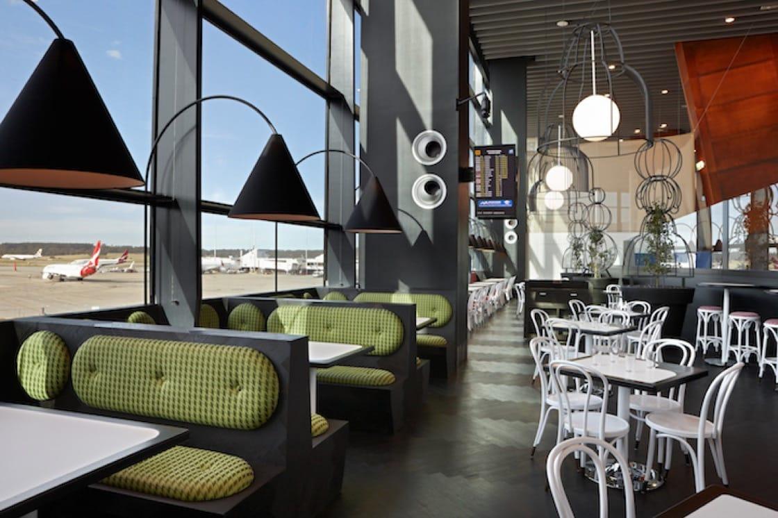 Vue Cafe 2.jpg