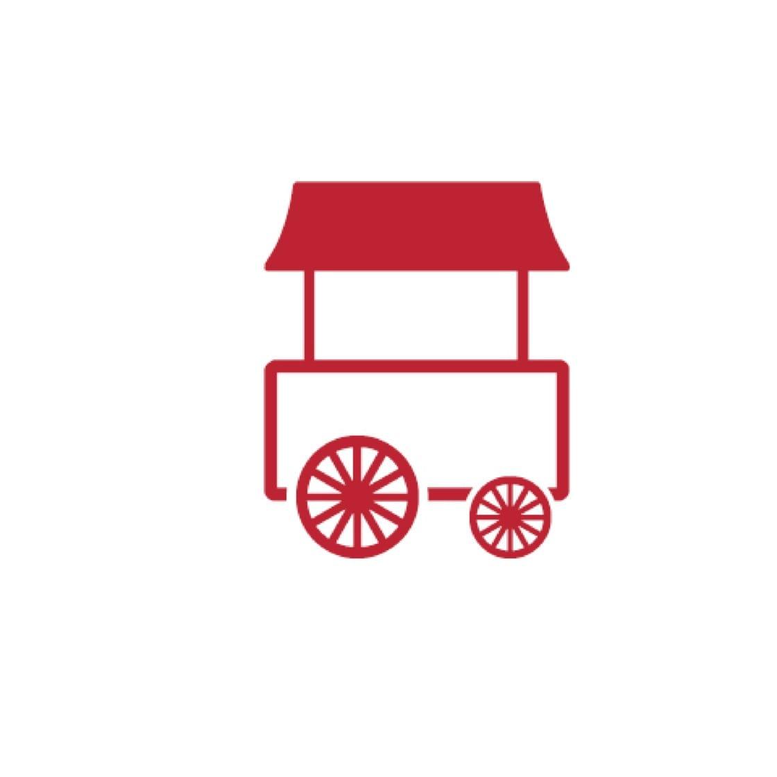 https://d3h1lg3ksw6i6b.cloudfront.net/media/image/2017/06/15/97d98582bc6644b2b1e7b46e44508a56_Street+Food.jpg