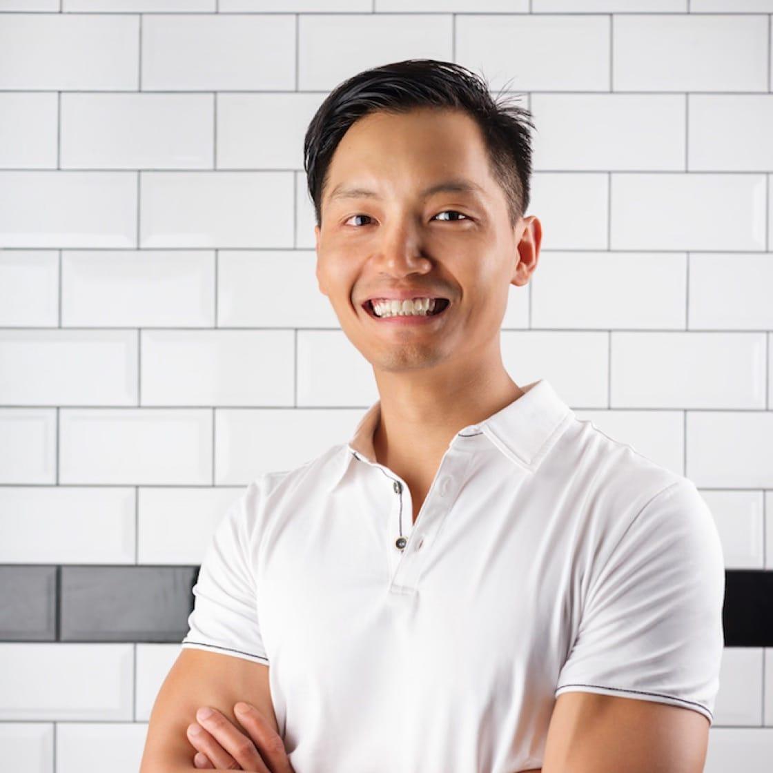 Ah Tung (3rd Generation Chef-Owner).jpg