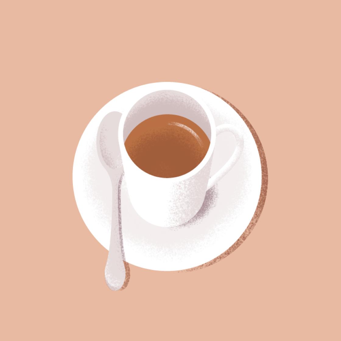 R-Espresso.png