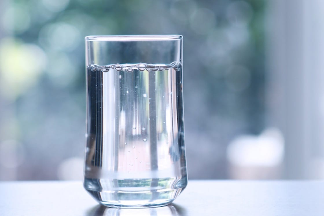 Water purification turns out drinkable water under the least ideal living circumstances.
