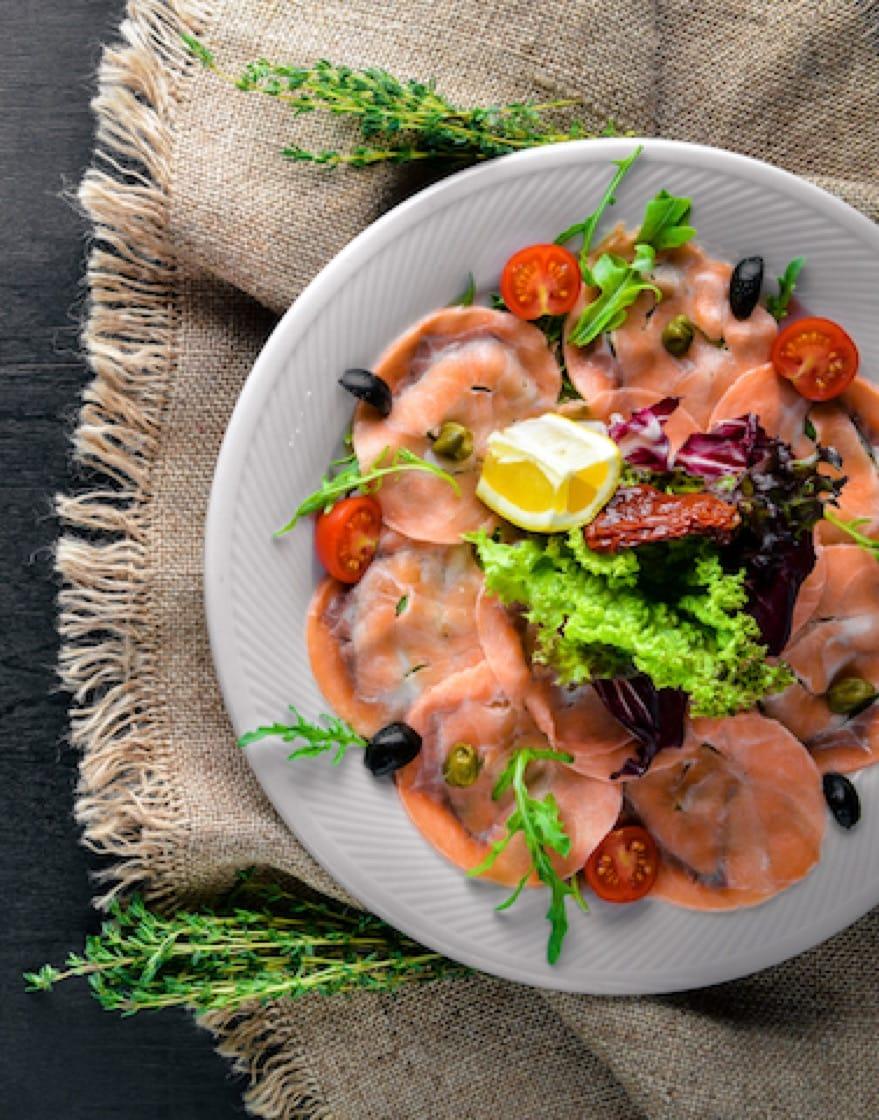 Italian fish carpaccio.jpg