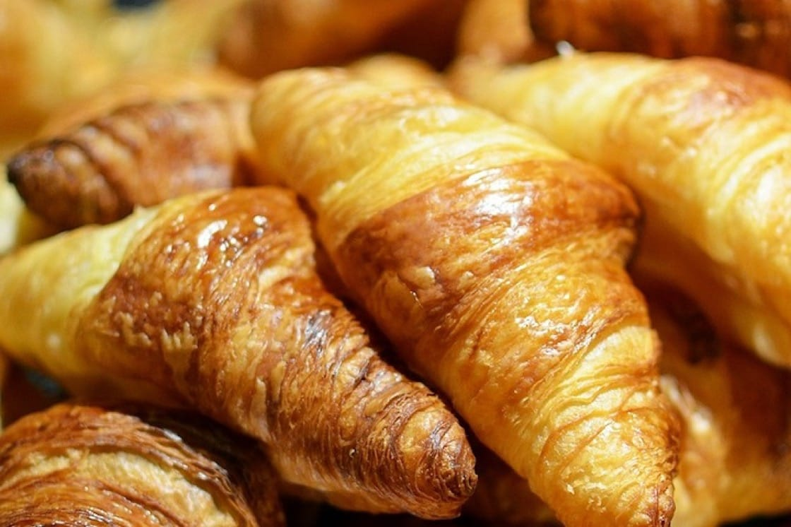 8 Types Of French Pastries You Must Know