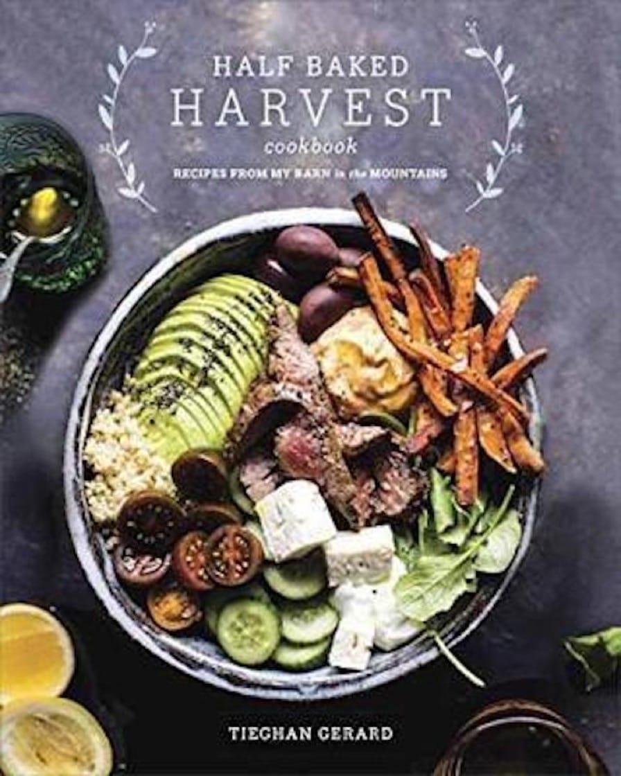 https://d3h1lg3ksw6i6b.cloudfront.net/media/image/2017/10/30/ed3d3062c713425ba4cf536d97f12459_Half+baked+harvest.jpg