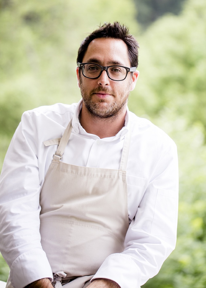 first_stars_meadowood_christopher_kostow.jpg