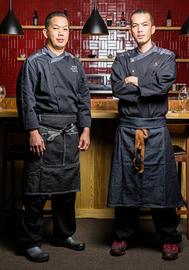 Chefs-Handry-Tjan-Piter-Tjan-Kobo-Credit-Rey-Lopez-Side.jpg