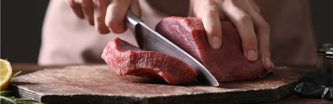Meat The Experts: 7 Butchers To Get Quality Cuts From In