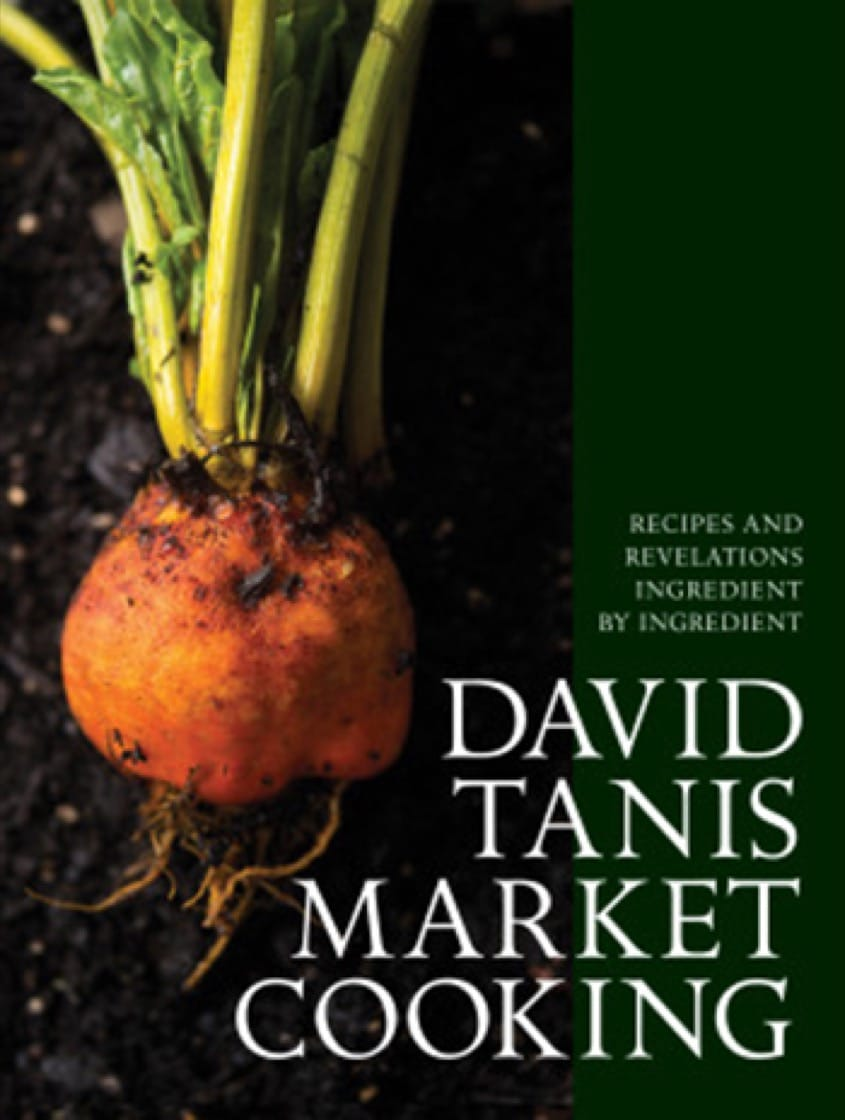 COVER.-David-Tanis-Market-Cooking-276x366.jpg