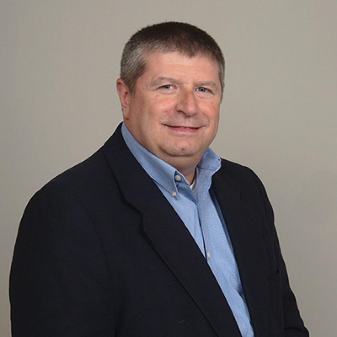 Joe Czerwinski