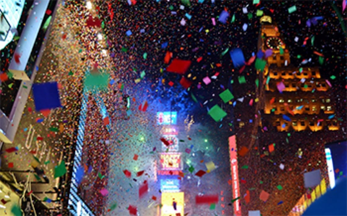 https://d3h1lg3ksw6i6b.cloudfront.net/media/image/2017/12/29/eb0a39b62ae9402992c2143929fca867_nye_tradition_times_square.jpg