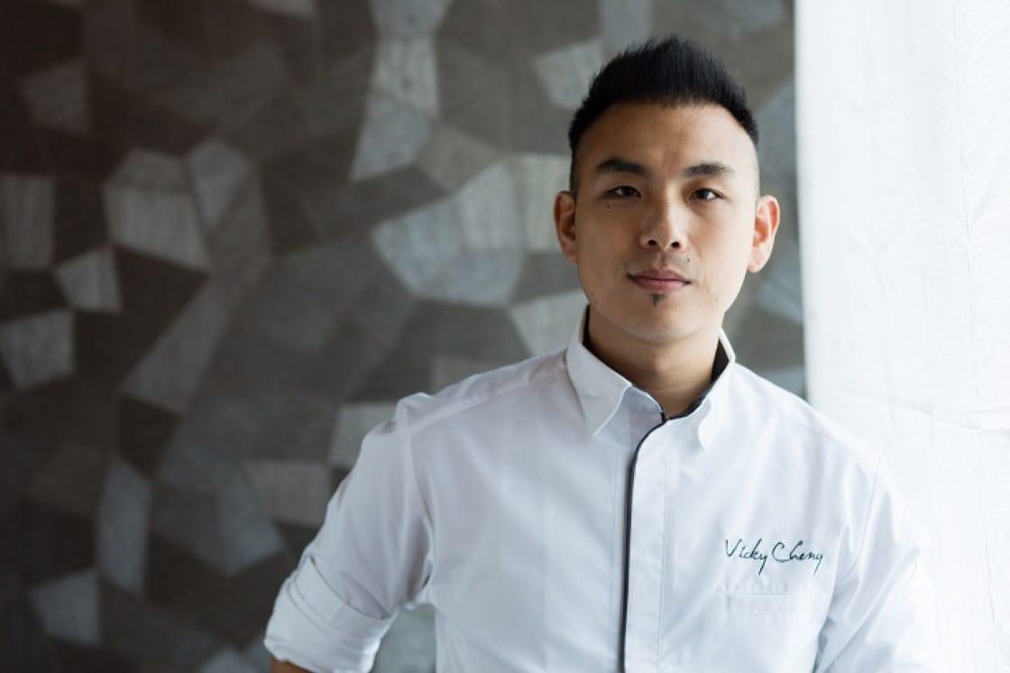 https://d3h1lg3ksw6i6b.cloudfront.net/media/image/2018/01/02/1dc14148ffbd4275be7c693358e7a0b8_Executive+Chef+-+Vicky+Cheng4.jpg
