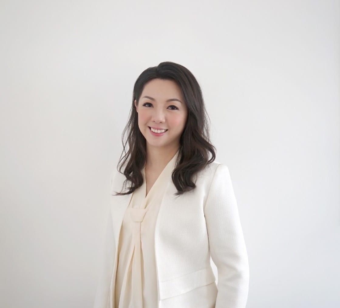 https://d3h1lg3ksw6i6b.cloudfront.net/media/image/2018/01/02/96969df855a54615b8d32108de301843_Tammy+Wu.jpg