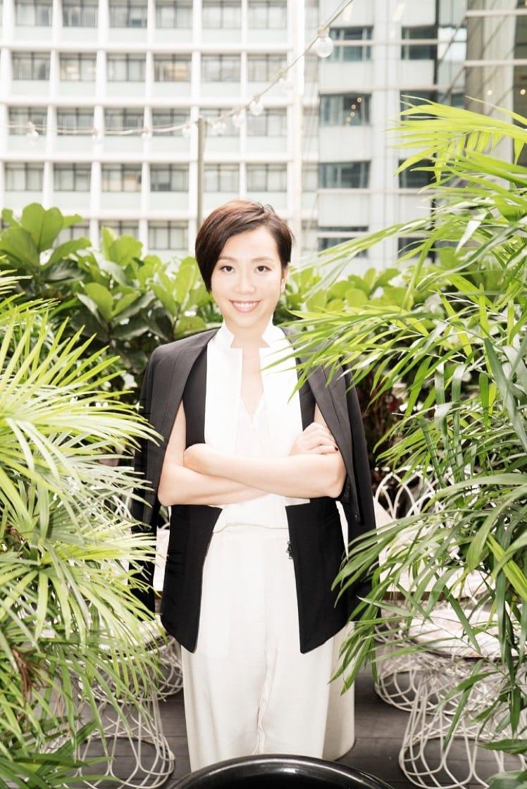 https://d3h1lg3ksw6i6b.cloudfront.net/media/image/2018/01/02/bed88923a31e43ff8ab995de24d54ca3_Yenn_Wong_r.jpg