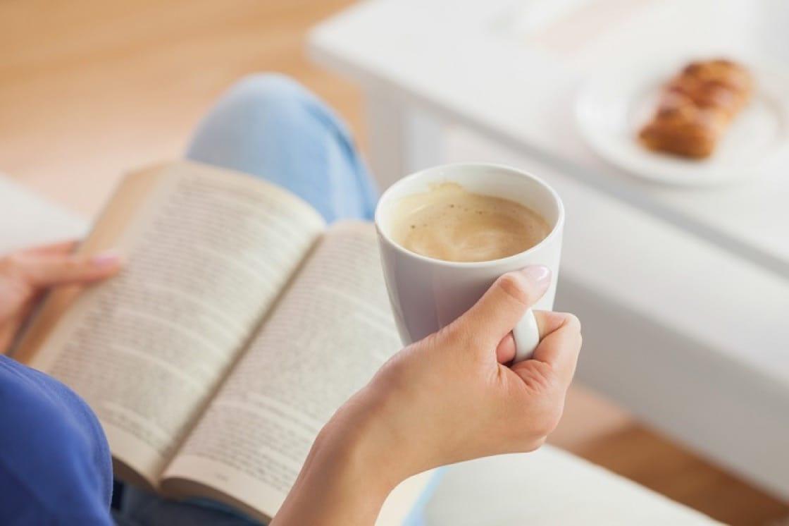 在咖啡中加入菇菌元素,你有想過嗎?(資料圖片)