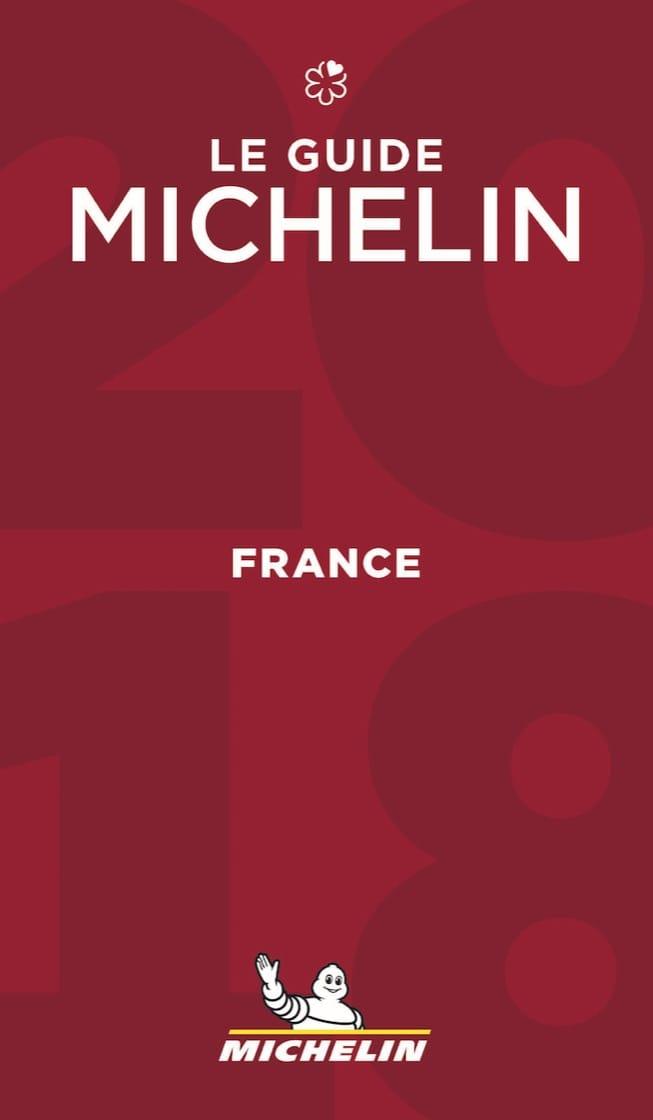 GM_France_2018.jpg