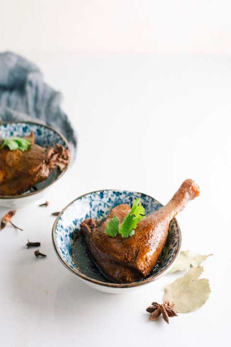 https://d3h1lg3ksw6i6b.cloudfront.net/media/image/2018/02/12/218e721f062b4a4e994cee9f61f5365d_Duck---Braised-Duck.jpg