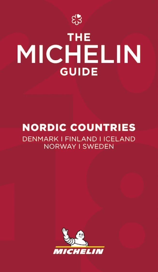 Michelin_Guide_Nordics_2018.jpg