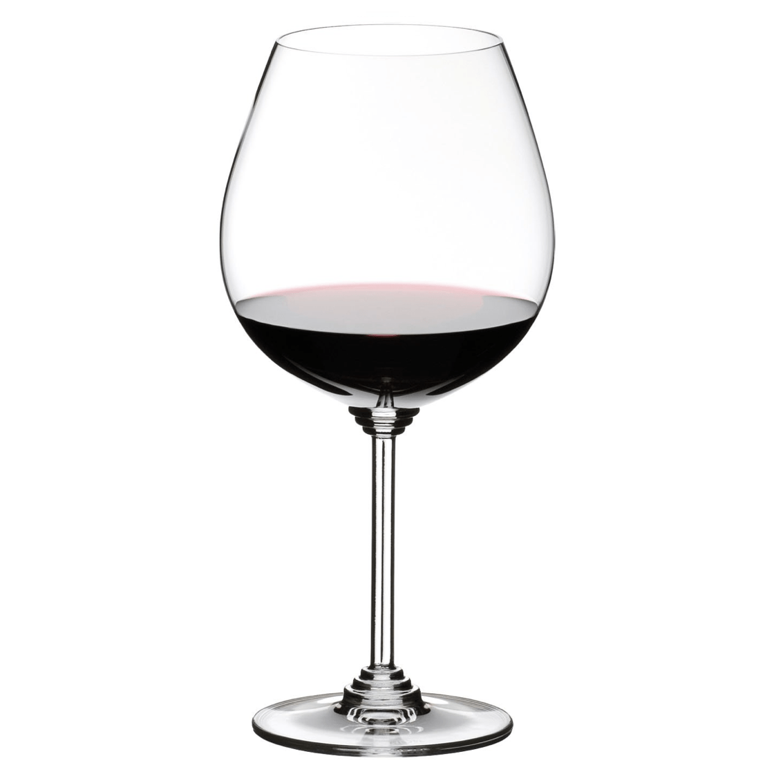 Riedel Pinot Noir Nebbiolo.png