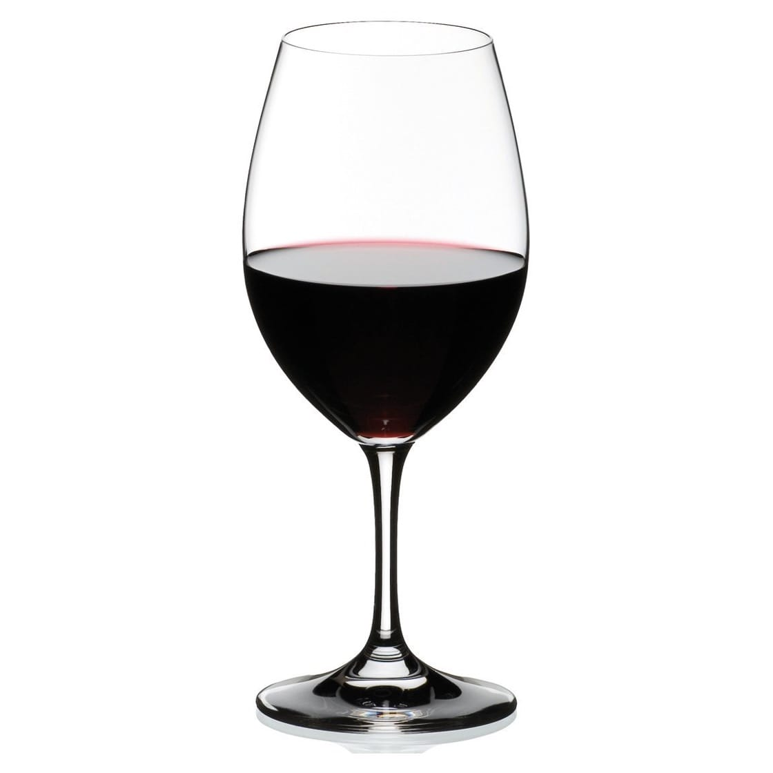 The Only Wine Glass Youll Ever Need, According To Sommeliers