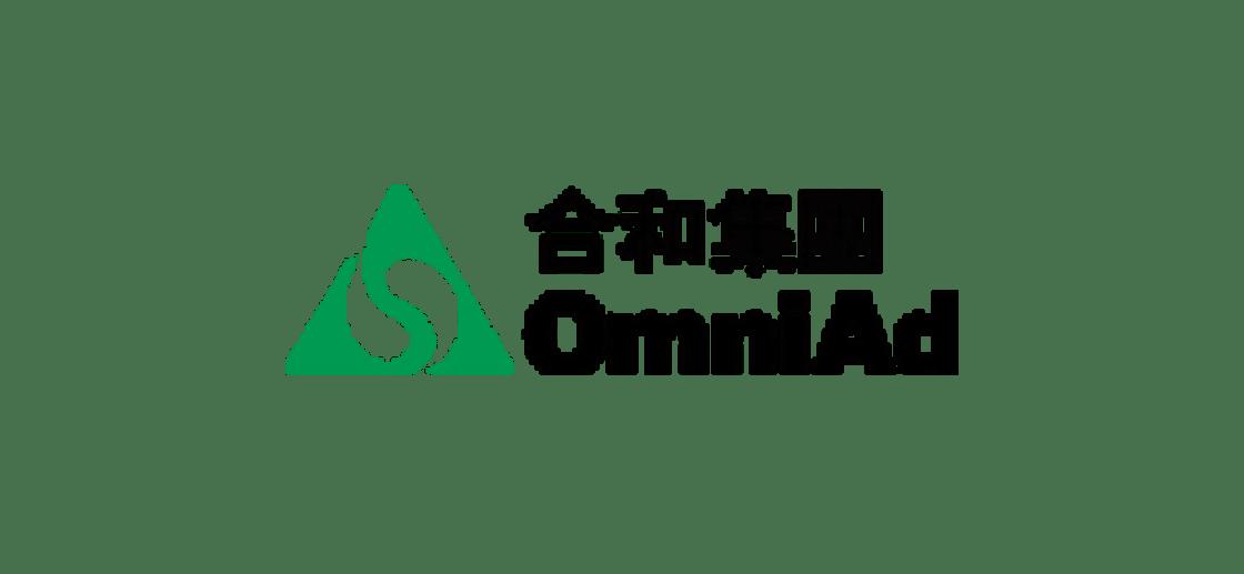 Omniad Media Group
