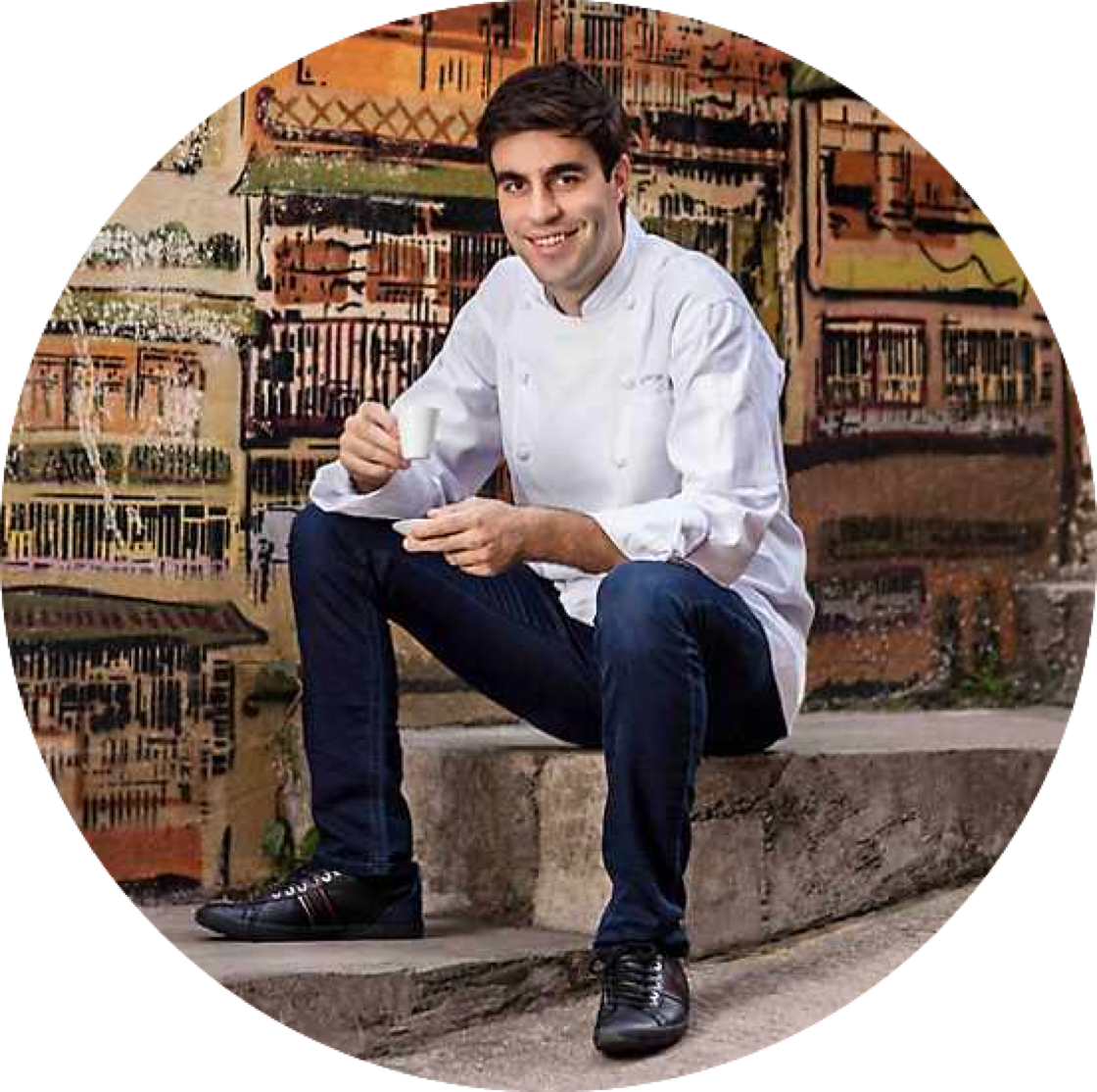 hong-kong-fine-dining-pierre-chef-jack-tauvry-02.png