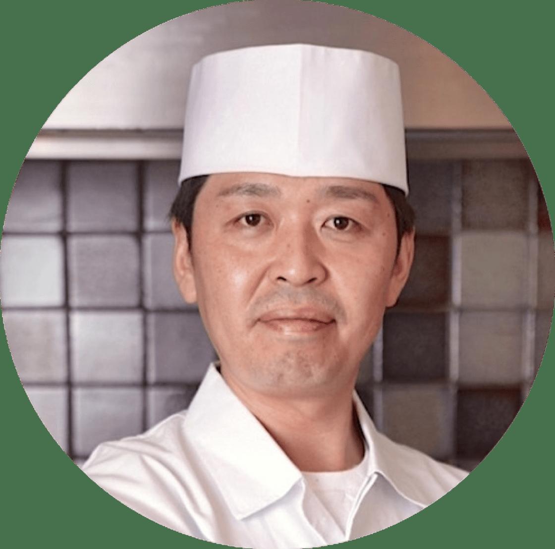 https://d3h1lg3ksw6i6b.cloudfront.net/media/image/2018/03/26/4847390fcf644412802d0658f305c464_chef_sushi_shikon.png