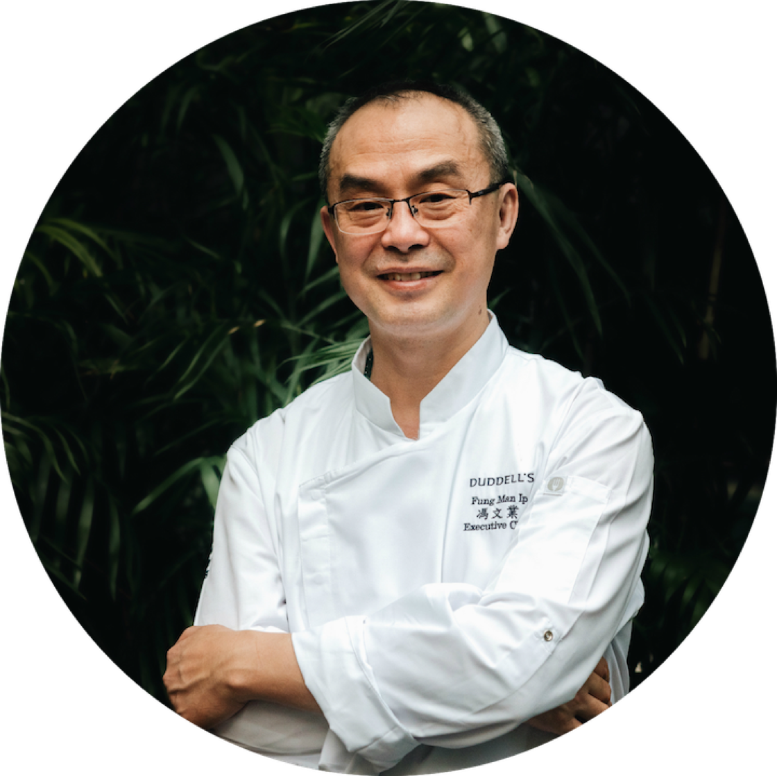 Duddells-Exective-Chef-FUNG-Man-Ip.png