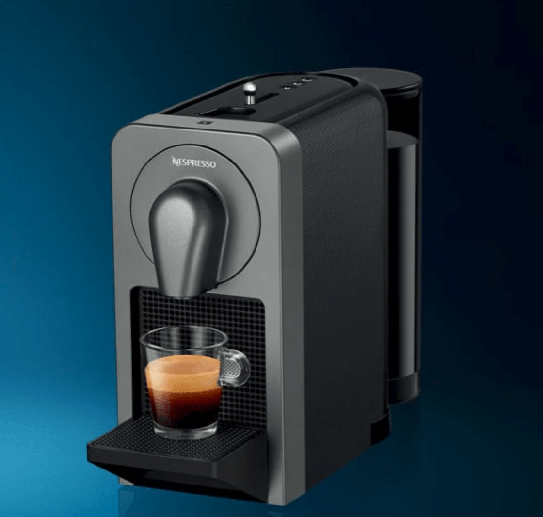 appliances_nespresso.png