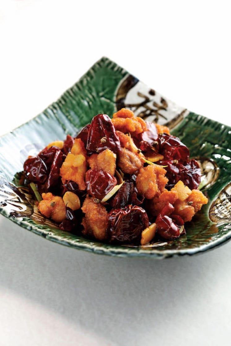 Shisen Hanten_Crispy Chilli Chicken.jpg