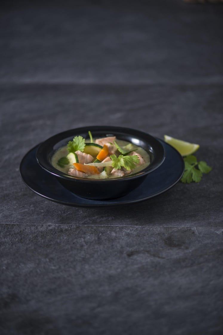 Thai Green Curry_Chef Geir Skeie.jpg