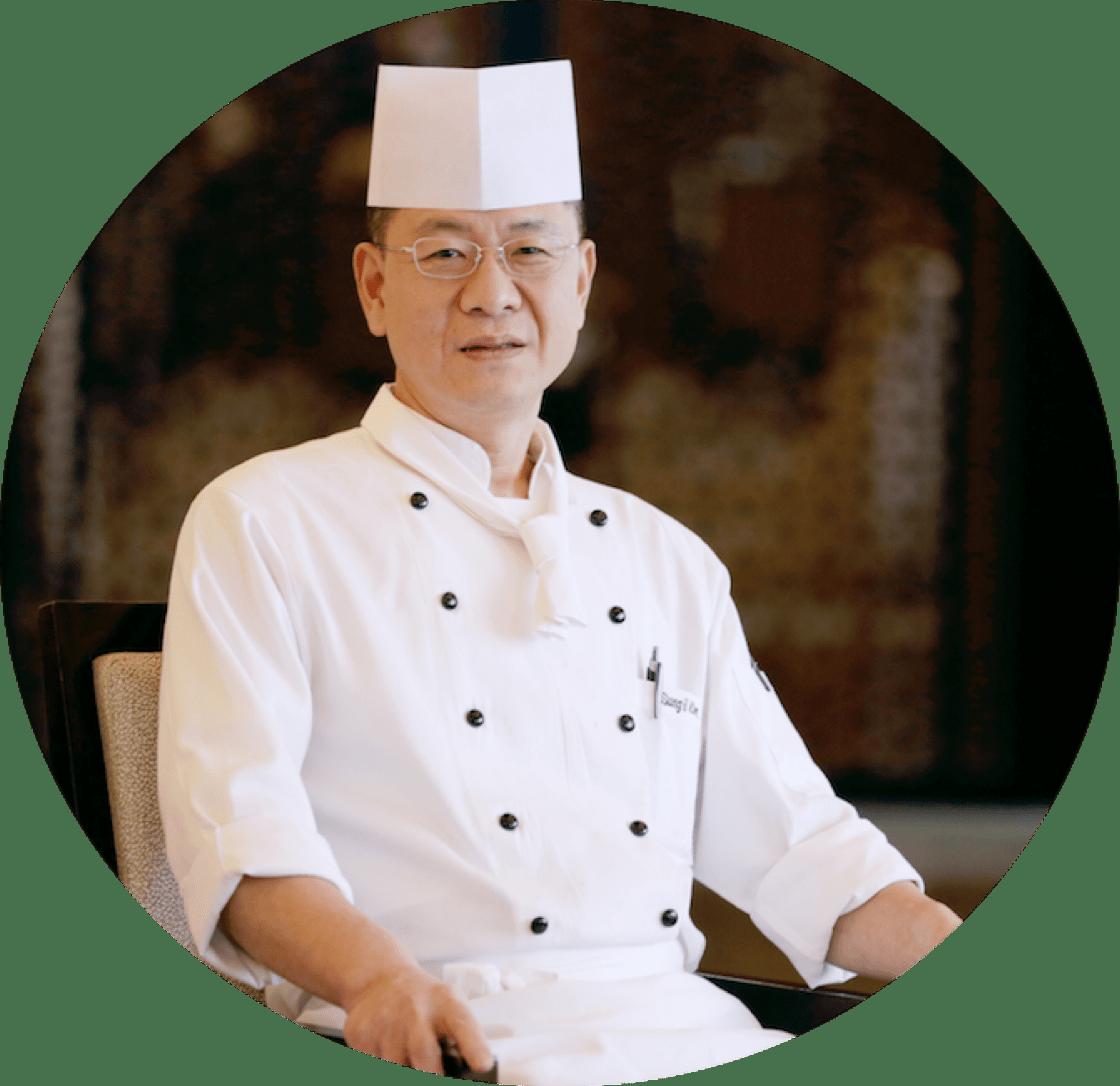 https://d3h1lg3ksw6i6b.cloudfront.net/media/image/2018/04/30/10130a7d3b4845ea9465535235f9d845_The+Shilla+Seoul_La+Yeon_Chef+Kim+Sung+Il_2.png