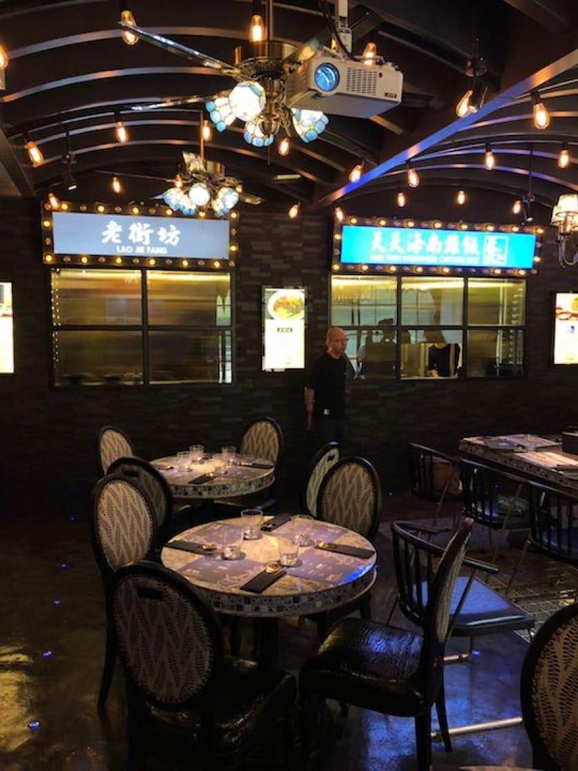 tian tian plus hong kong restaurant_2.jpeg
