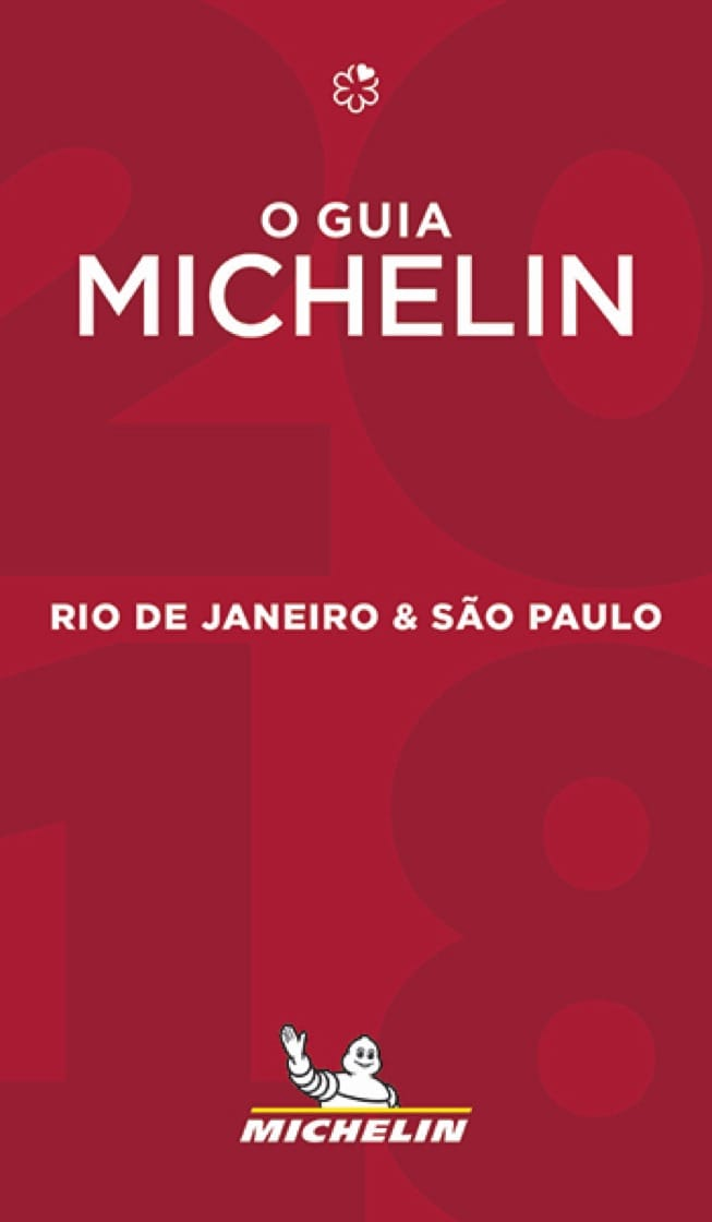 https://d3h1lg3ksw6i6b.cloudfront.net/media/image/2018/05/07/791a2fd6814f426f9391d7a50466c966_Rio-Sao-Paolo-Book-Cover-SIDE.jpg