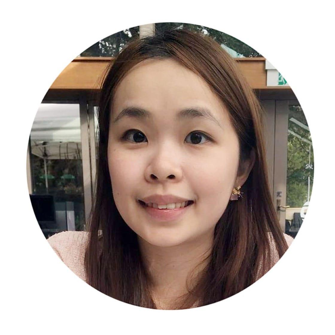 Brenda Yeung (1).jpg