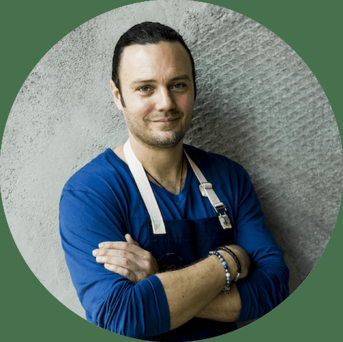 Adrift_ Chef David Myers.png