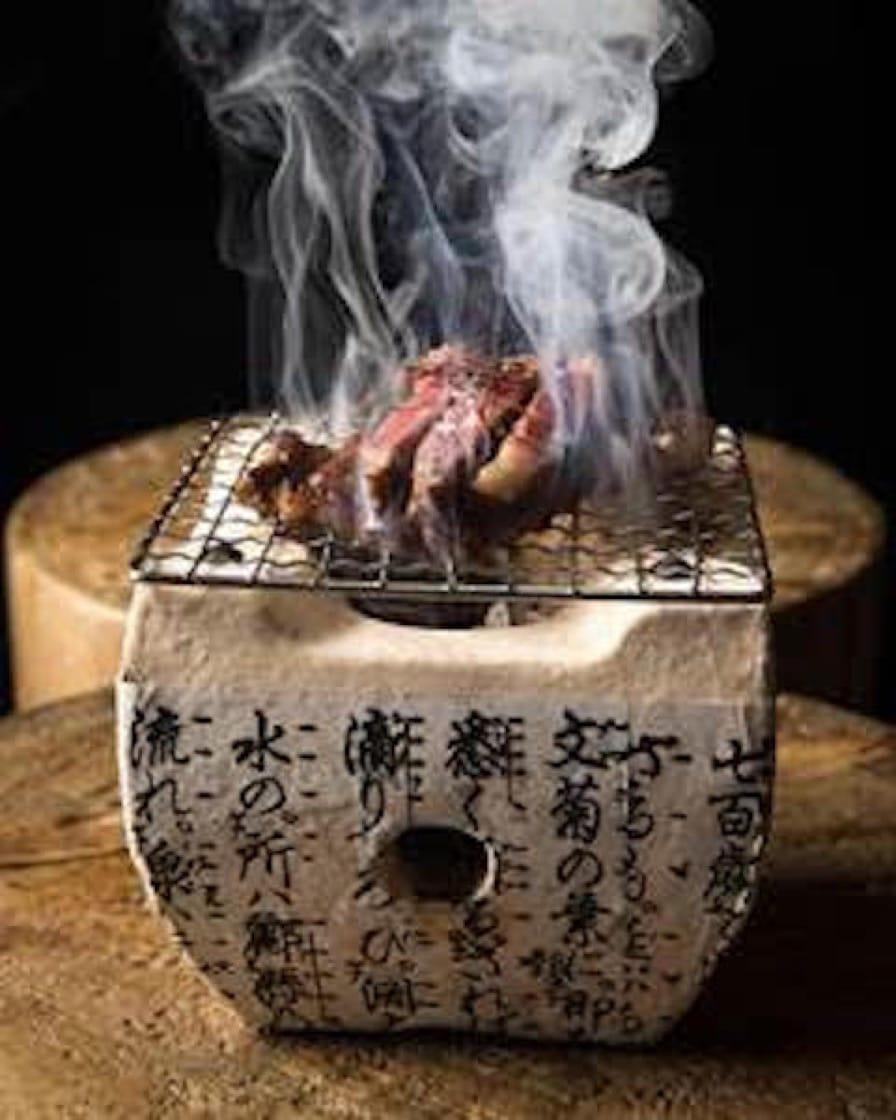 Chef David Myers_Adrift_wood fired steaks.jpg
