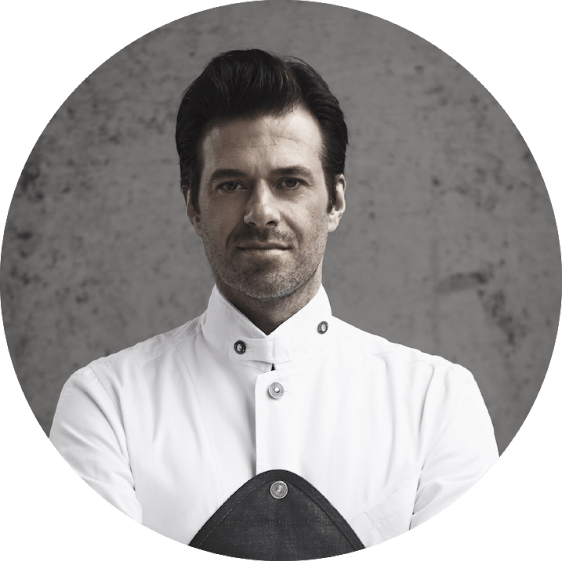 Sergio Herman – winner of six Michelin stars.png